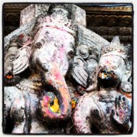 kathmandu reis