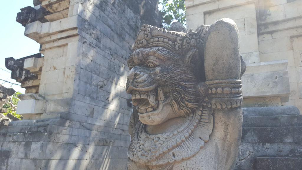 Individuele rondreis Indonesië