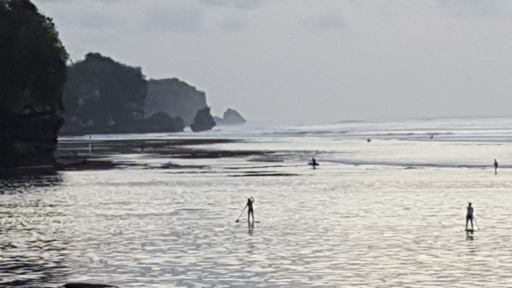 Rondreis individueel Indonesië