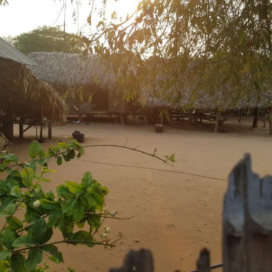 birma reis