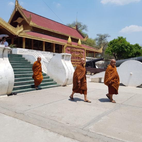 groepspreis myanmar