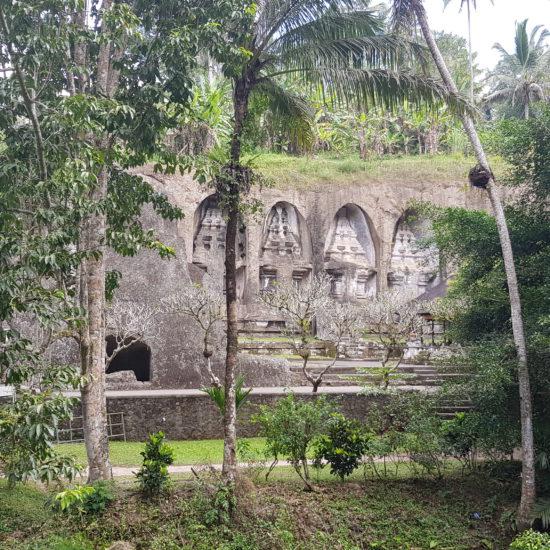 tempel indonesie