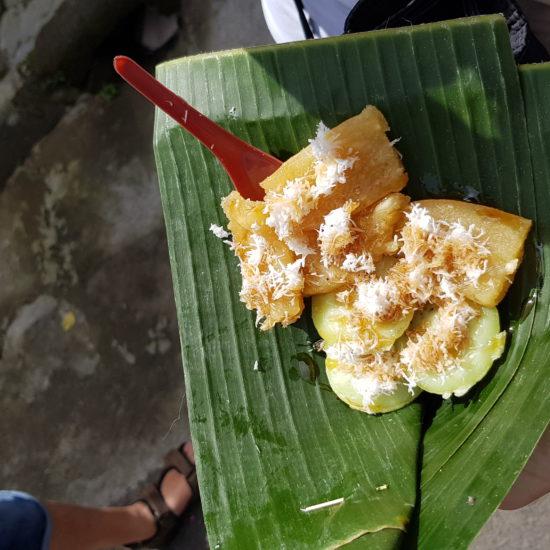 indonesie rondreis