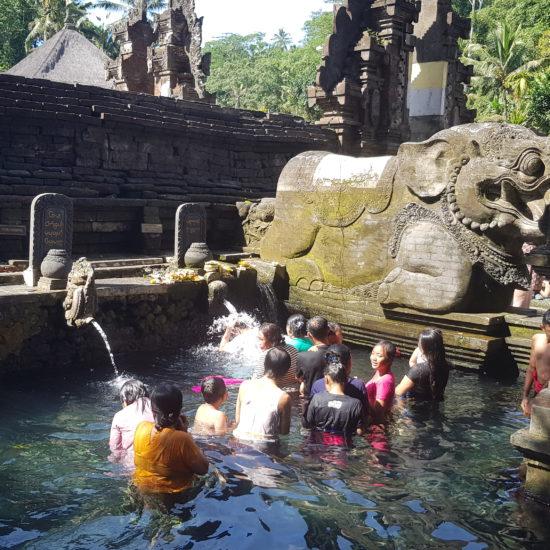 tempel indonesië
