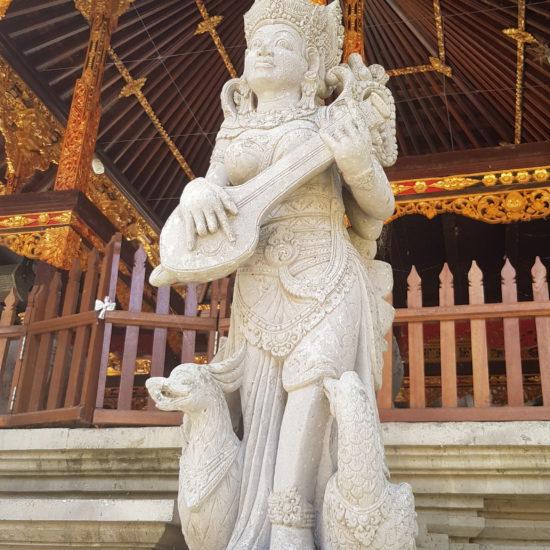 hindoeisme indonesie