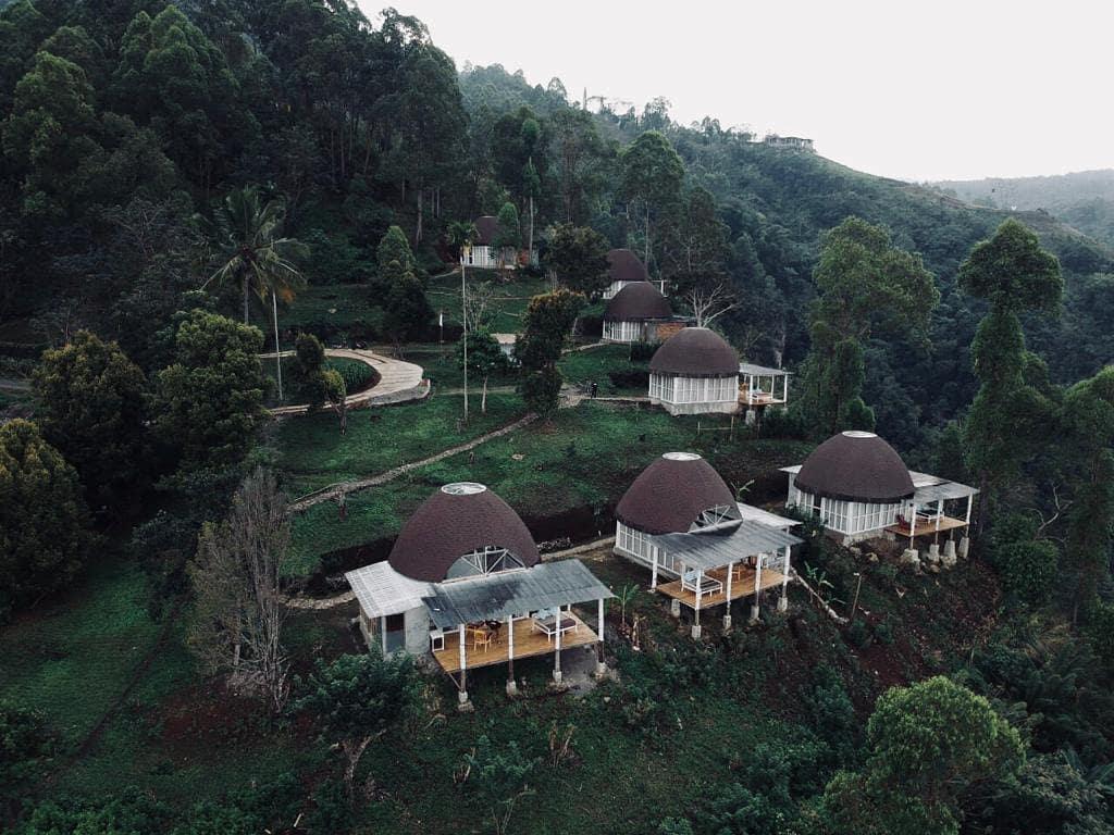 boutique hotel indonesia