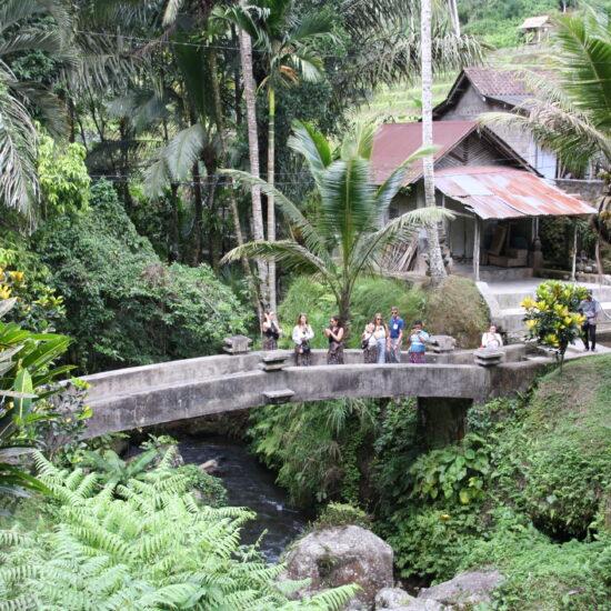 luxe rondreizen Indonesië