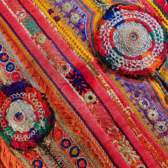 textiel india