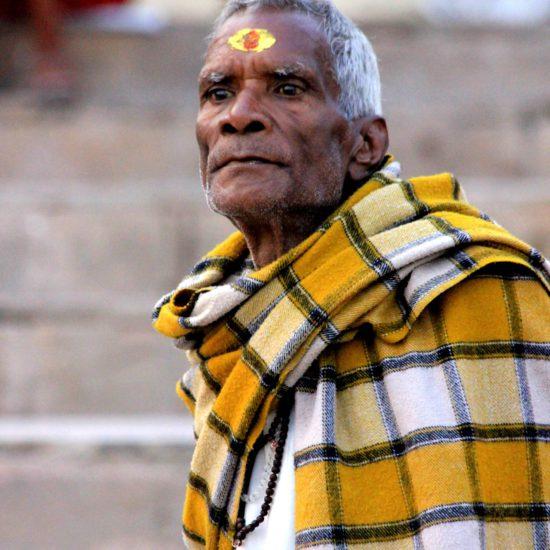 indische cultuur