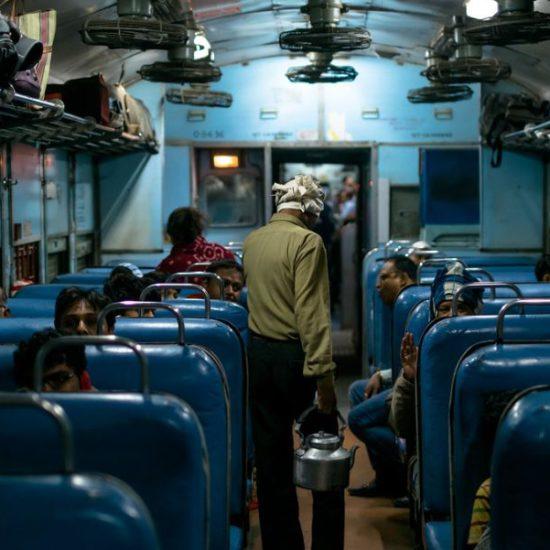 reis India