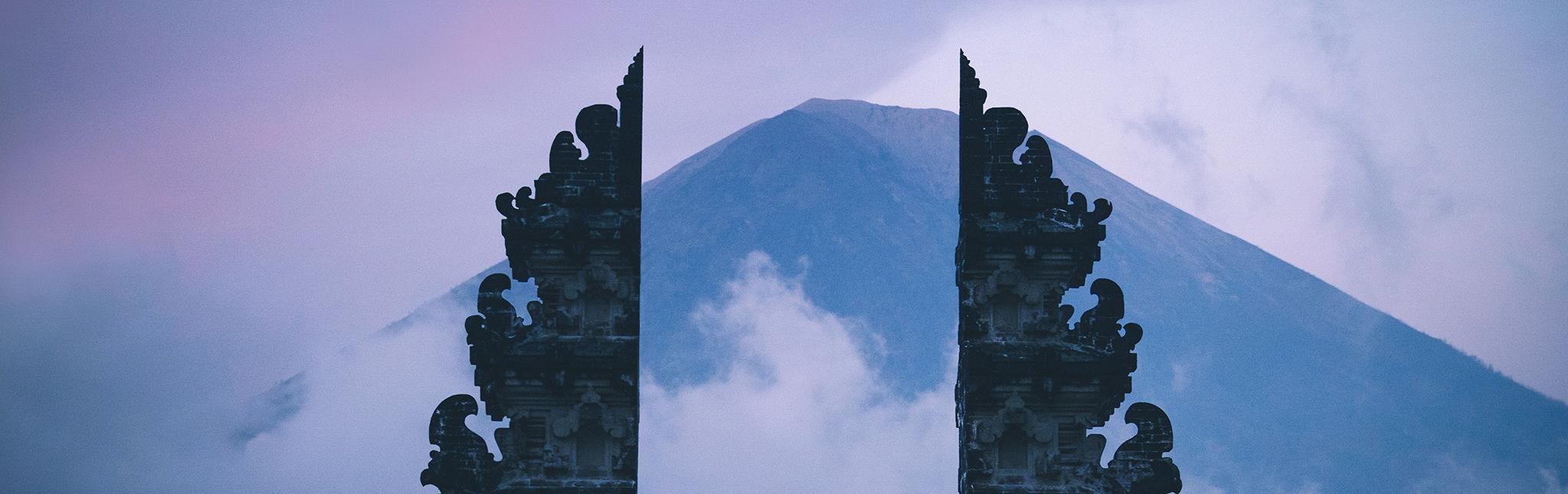 blog Indonesië