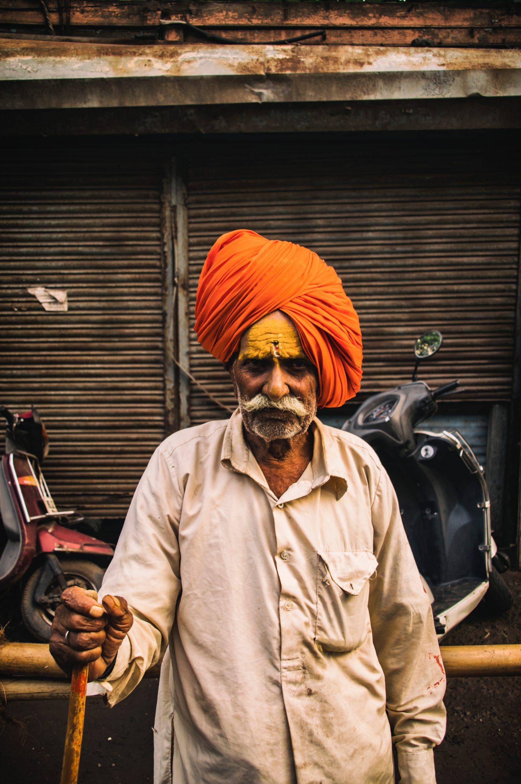 india fotografiereis