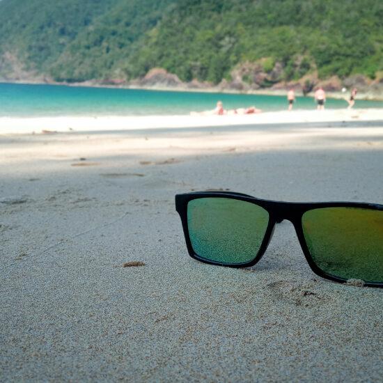 strand myanmar