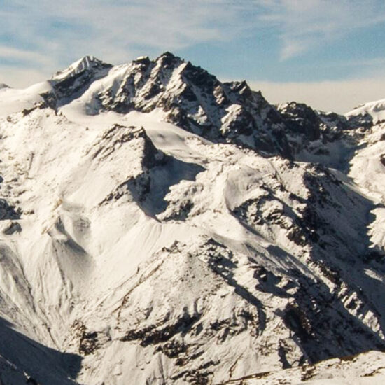 yala peak