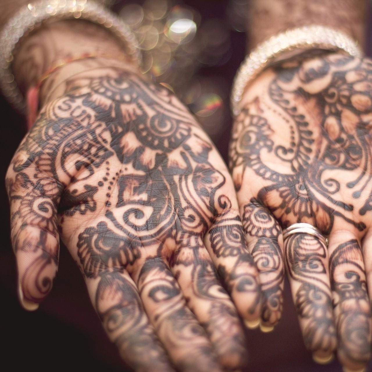 huwelijksreis nepal