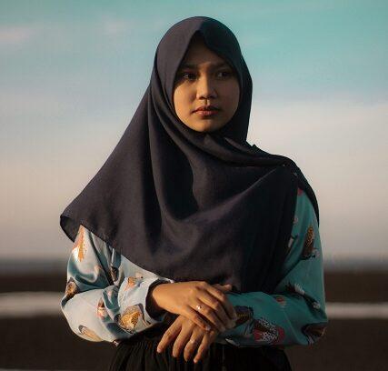 islam in Indonesië