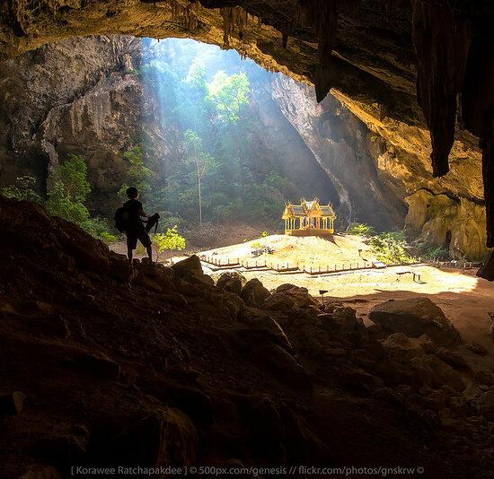 blog Thailand