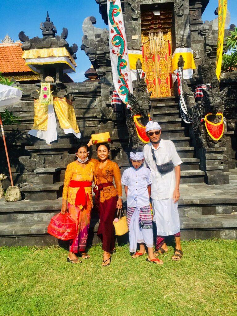 gids Indonesië