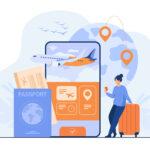 goedkope vliegtuigtickets kopen