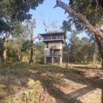 fotografiereis Nepal