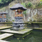 Hindoeïsme Bali
