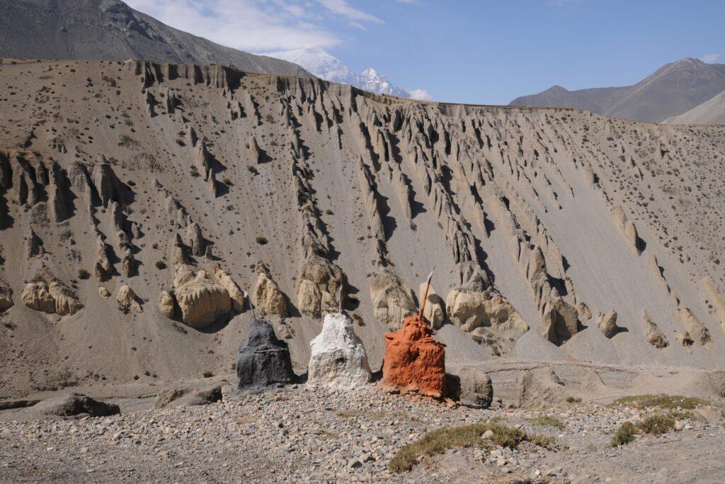 reizen naar Tibet