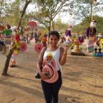 Bagan rondreis